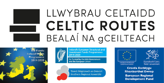 CelticRoutes Combined logo Hi Res 2
